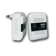 NPG Kit Power Line