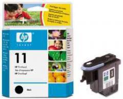 HP 11 C4810A cabezal de impresión negro