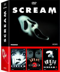 Pack Scream
