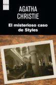 El misterioso caso Styles