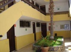 Apartamentos Silvia