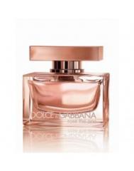 Dolce gabbana Rose The One Eau De Parfum 75 Ml