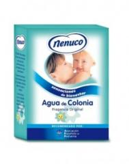 Nenuco Colonia Frasco 200 Ml
