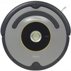 iRobot Roomba 630 Robot limpieza interior
