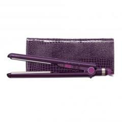 BaByliss ST 100 E (Plancha de pelo Elegance Curl