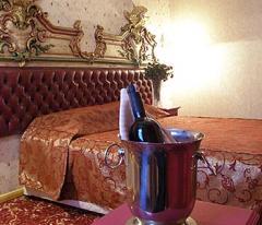 Hotel Apex Hotel