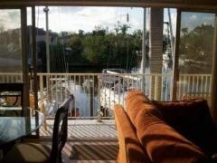 Kira mar Fort Lauderdale