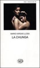 La Chunga Mario Vargas Llosa