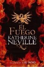 El Fuego Katherine Neville